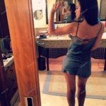 Photo Яна