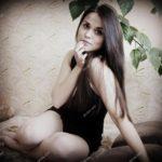 Photo Галка